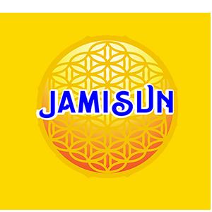Jamisun – Artist, Musician, Writer